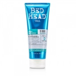 Bed Head Urban Anti+dotes Recovery Conditioner