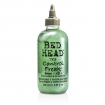 Bed Head Control Freak Serum (Frizz Control & Straightener)