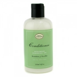 Conditioner - Rosemary Essential Oil (For All Hair Types)
