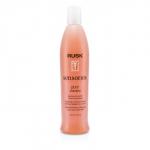 Sensories Pure Mandarin and Jasmine Vibrant Color Shampoo