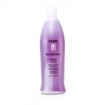 Sensories Healthy Blackberry and Bergamot Strengthening Shampoo