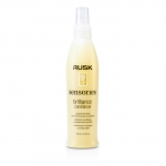Sensories Brilliance Grapefruit and Honey Color Protecting Leave-In Conditioner