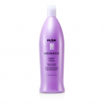Sensories Bright Chamomile and Lavender Brightening Shampoo