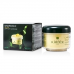 Carthame Gentle Hydro-Nutritive Mask (Dry Hair)