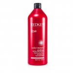Color Extend Conditioner (For Color-Treated Hair)