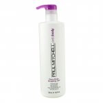 Extra-Body Sculpting Gel (Thickening Gel)