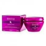 Kerastase Reflection Chroma Riche Luminous Softening Treatment Masque (For Highlighted or Sensitised, Color-Treated Hair)