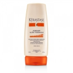 Nutritive Fondant Nutri-Thermique Thermo-Reactive Intensive Nutrition Conditioner (For Very Dry and Sensitised Hair)