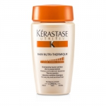 Nutritive Bain Nutri-Thermique Thermo-Reactive Intensive Nutrition Shampoo (For Very Dry and Sensitised Hair)