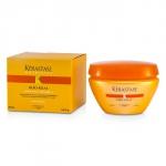 Kerastase Nutritive Oleo-Relax Smoothing Mask (Dry & Rebellious Hair)