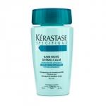 Kerastase Dermo-Calm Bain Riche Shampoo (Sensitive Scalps & Dry Hair)