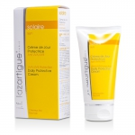 Solaire Daily Protective Cream