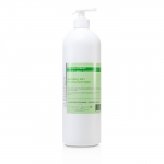 Neutralizing Bath For Colouring Emulsion (Salon Size)