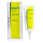 Massage Gel for Deep Cleansing Pre-Shampoo (Oily Scalp Treatment)
