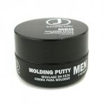 Men Molding Putty