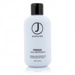 Fragile Color-Safe Shampoo