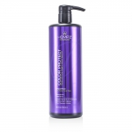 Couture Color Protect Shampoo