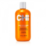 Deep Brilliance Yellow Buster Neutralizing Conditioner