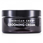 Men Grooming Cream