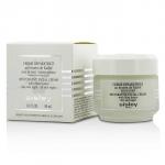 Botanical Restorative Facial Cream W/Shea Butter