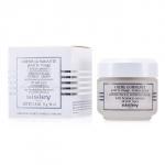 Botanical Gentle Facial Buffing Cream