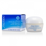 After Sun Intensive Recovery Cream (For Face)