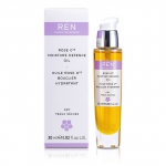 Rose O12 Moisture Defence Serum (Dry Skin)