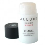 Allure Homme Sport Deodorant Stick