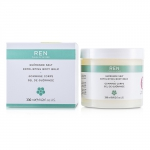Guerande Salt Exfoliating Body Balm