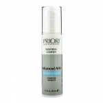 Advanced AHA Soothing Complex (Salon Size)