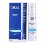 Advanced AHA Skin Renewal Cream