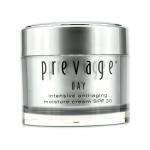 Day Intensive Anti-Aging Moisture Cream SPF 30