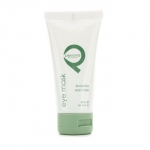 Evolutive Eye Cream Mask (Salon Size)