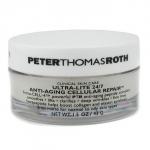 Ultra-Lite Anti-Aging Cellular Repair (Normal to Oily Skin)