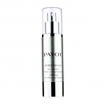 Les Correctrices Rides Relax Wrinkle Corrector