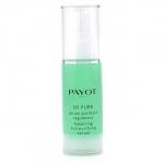 Les Purifiantes So Pure Balacing & Purifying Serum (Oily and Combination Skin)