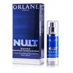 Extreme Anti-Wrinkle Regenerating Night Serum