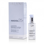 Anagenese 25+ Morning Recovery Concentrate First Time-Fighting Serum