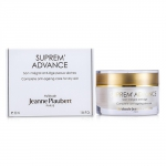 Suprem Advance - Complete Anti-Ageing Care For Dry Skin