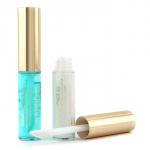 Hydroscience 3G - Anti-Fatigue Eye Contour Gel Smoothing Eye Contour Cream