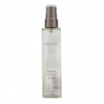 Flawless Skin Perfecting Water Moisture Mist