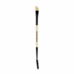 Eye Brow Perfector Brush