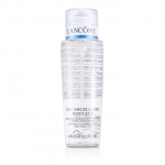 Eau Micellaire Doucer Cleansing Water