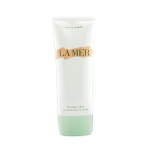 Soin De La Mer - The Body Creme