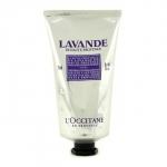 Lavender Harvest Hand Cream (New Packaging)