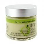 Green Apple Peel - Full Strength