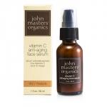 Vitamin C Anti-Aging Face Serum (For Dry/ Mature Skin)