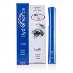 Lash - Longer, Fuller, Lusher