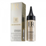 Prodigy Re-Plasty High Definition Peel High Potency Retinol Night Concentrate