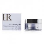 Collagenist V-Lift Tightening Replumping Cream (Dry Skin)